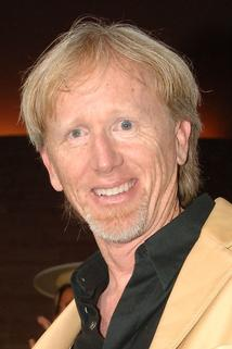 Mike Bigelow