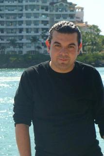 Mike Guzman