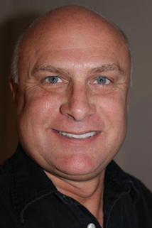 Mike R. Moreau
