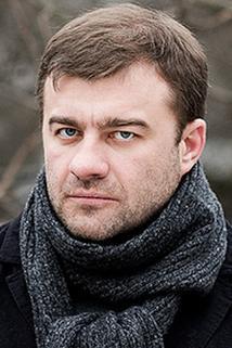 Michail Porečenkov
