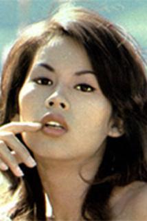 Miki Sugimoto