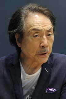 Mikijirô Hira