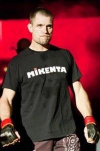 Mikkel Guldbaek