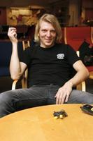 Mikko Sirén