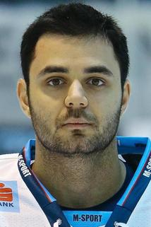 Miklós Rajna