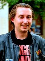 Robert Mikluš