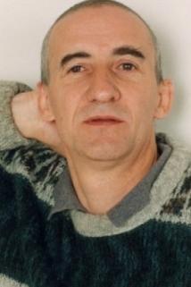 Mikolaj Niakas