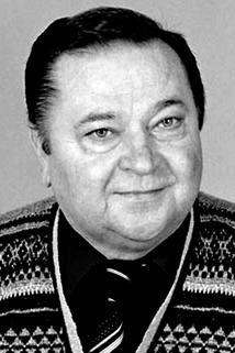 Mikuláš Onufrák