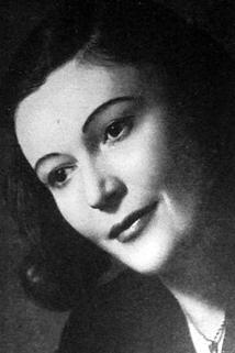 Milada Matysová