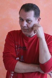 Milan Aulický