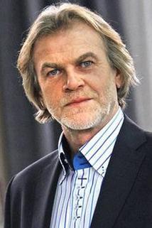Milan Bahúl