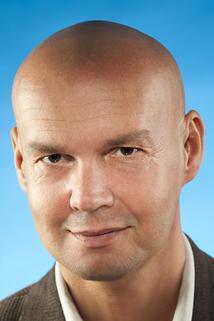 Milan Kačmarčík