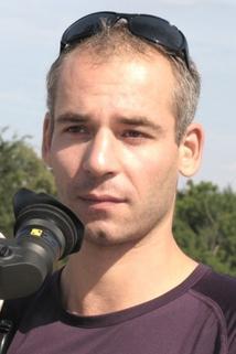 Milan Mikulčík
