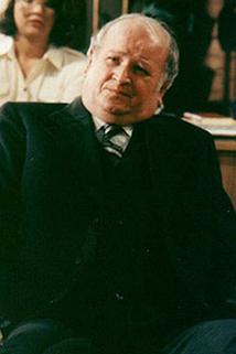 Milan Riehs
