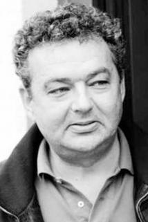 Milan Stráňava