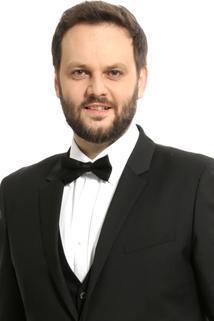 Milan Zimnýkoval