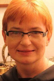 Milenia Fiedler