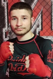 Miljan Zdravkovic
