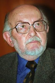 Miloš Macourek