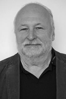 Miloš Vávra