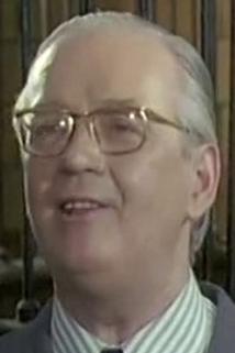 Miloslav Homola