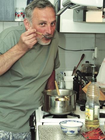 Miloslav Mejzlík