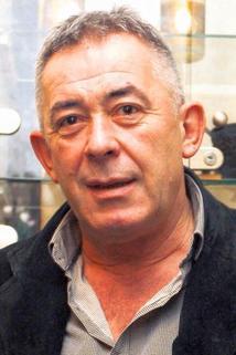 Milutin Karadzic