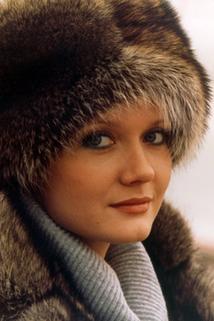 Mimi Coutelier