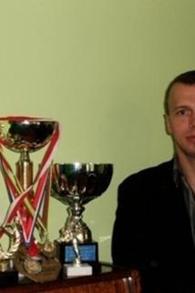 Mindaugas Smirnovas