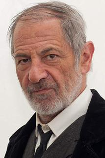 Miquel Gelabert