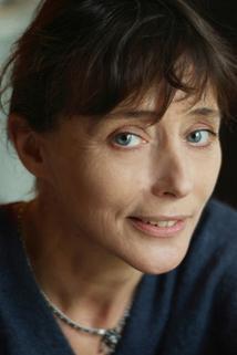 Mireille Viti