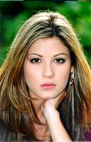 Mirela Mendoza