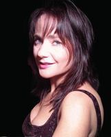 Miriam Chytilová