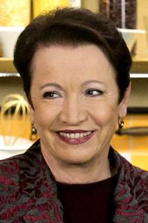 Miriam Hejlová