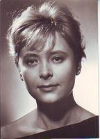 Miriam Hynková