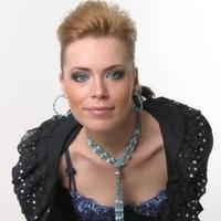 Mirka Partlová