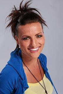 Mirka Sokolová