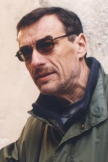 Miroslav Balajka