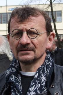 Miroslav Babuský