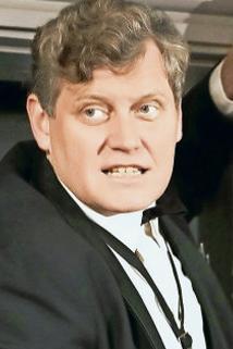 https://imagebox.cz.osobnosti.cz/foto/miroslav-hanus/miroslav-hanus.jpg