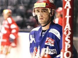 Miroslav Hlinka