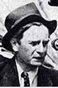 Miroslav Josef Krňanský