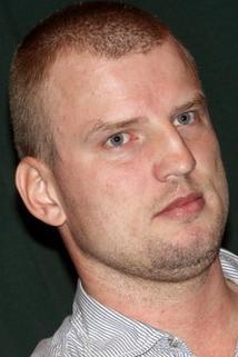 Miroslav Ondruš