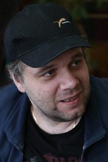 Miroslav Slabošpyckyj