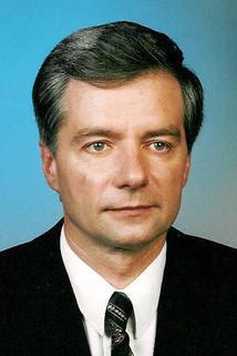 Miroslav Sládek