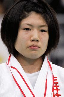 Misato Nakamura