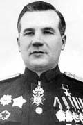 Mitrofan Ivanovič Nedělin