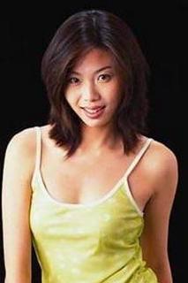 Miu-Ying Chan