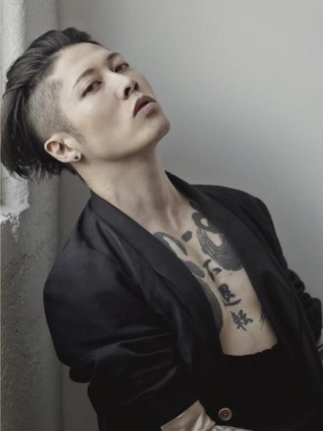 Ishihara Lee Takamasa