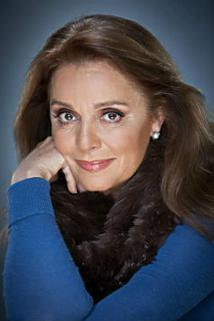 Mónica Sánchez-Navarro